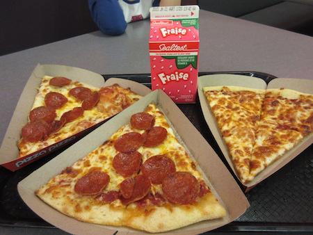 05fix_pizza.JPG
