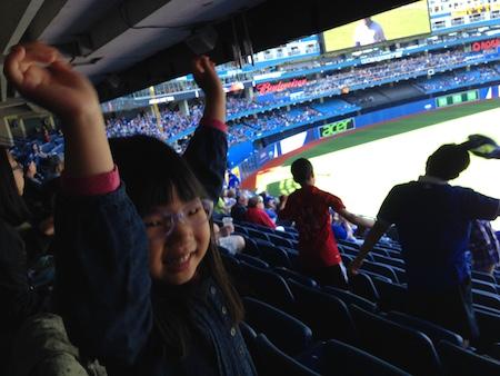 02_baseball4.jpg