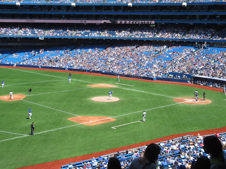 02_baseball2.JPG