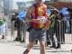 삼척 황영조 국제마라톤 #9