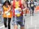 반기문 마라톤대회 #6