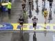 보스턴 마라톤 #2